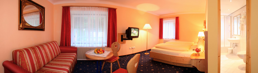 Zimmer Landhotel Postgut www.avant-ski.de